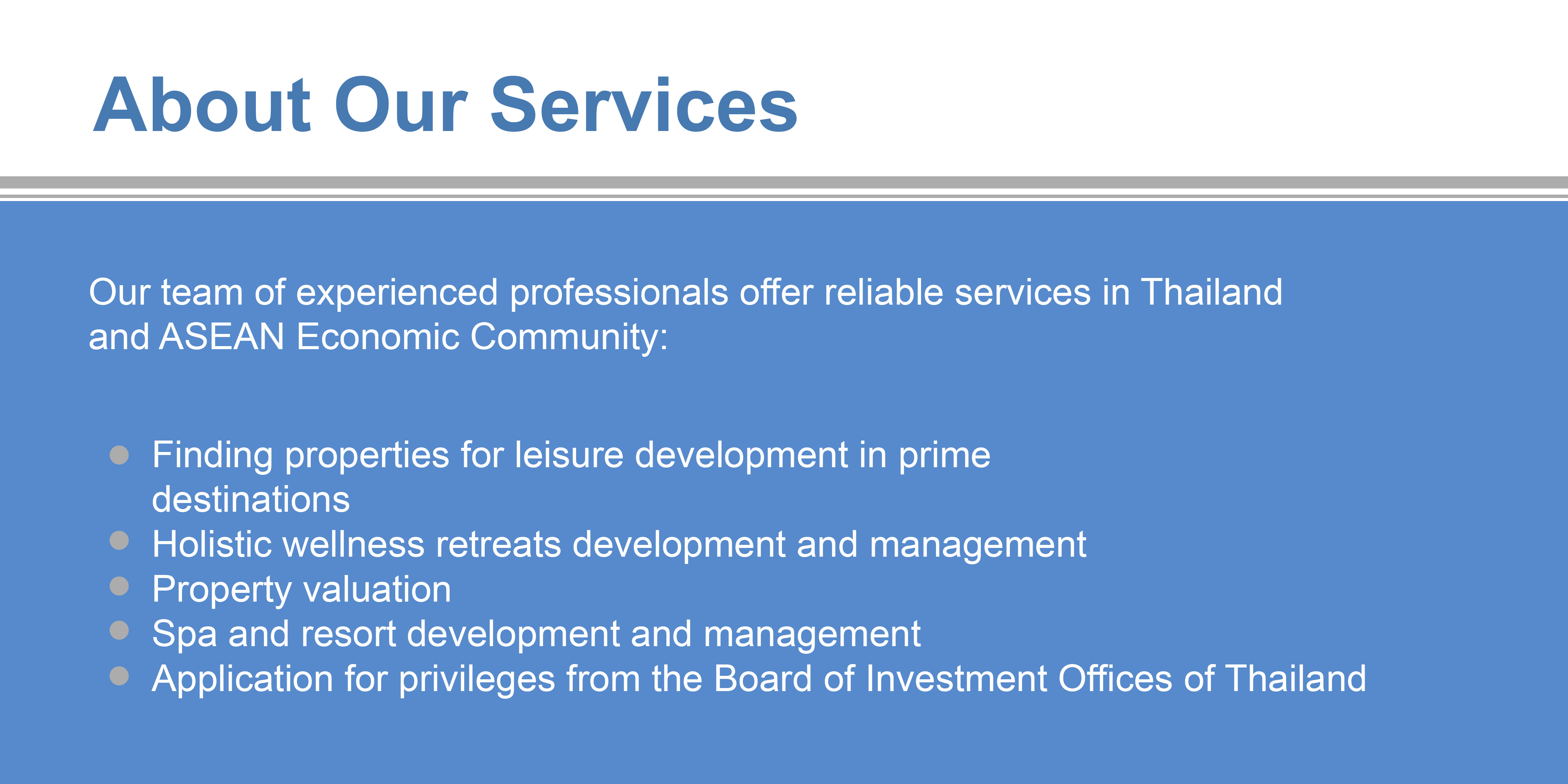 AboutOurServices 5